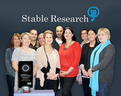 Stable-Award-Photo - SMALL